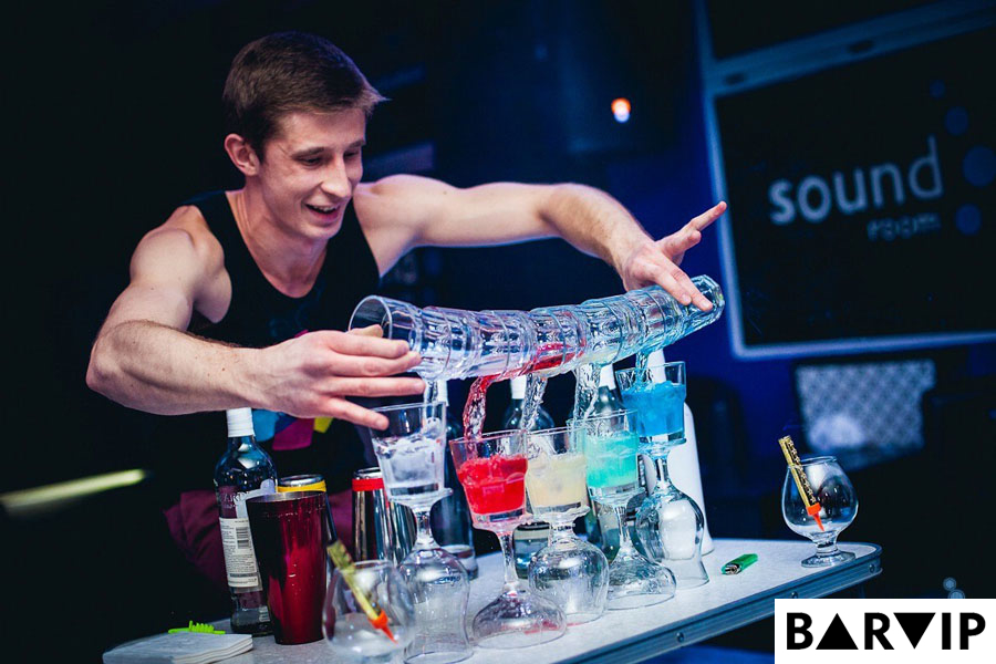 Фото-Дмитрий-бармен